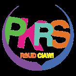 logo pkrs warna