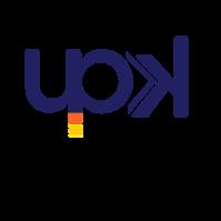 logo upk warna