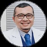 dr. M. Tsani Musyafa, Sp.OT., M.Kes.