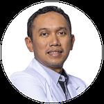 dr. Dhevariza Pra Dhani, Sp.OT.